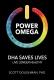 Source-Omega