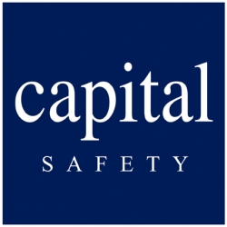 Experience the New Capital Safety Website