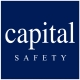 Capital Safety Group Asia Pte Ltd