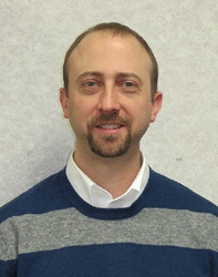 DUECO Inc. Appoints Michael Johnson as Operations Manager for Waukesha