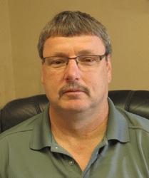 DUECO Inc. Promotes Ken Vlasman to Director of Service