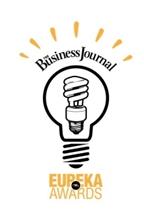 Odyne Systems, LLC Has Been Named a 2014 Eureka Innovation Award Winner by the Milwaukee Business Journal