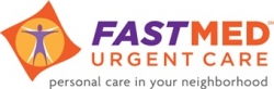 FastMed Urgent Care Acquires Advanced Urgent Care