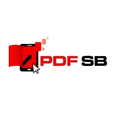 PDFSB.net - The Fastest Growing eBooks Catalog Online