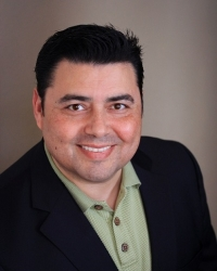 Zig Ziglar's Legacy Continues with Mike Rodriguez as a Ziglar Certified Speaker / Trainer