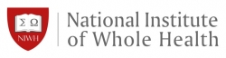 The National Institute of Whole Health Announces Its Educational Partnership with WellPeople, Pioneers of the Wellness Inventory Program