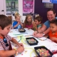 Teacher Lee Play-To-Learn, Inc.