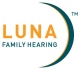 Luna Family Hearing