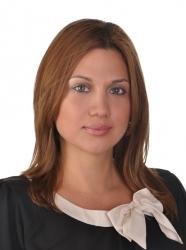 CrucialClicks.com, Hires Karina Tama as Social Media Manager