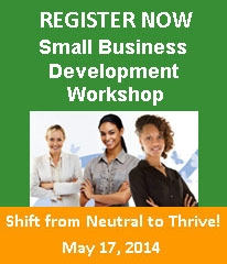 Valuable Resources Made Available to Small Business Owners Through Small Business Development Workshop in Washington DC