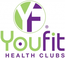 Local Youfit Health Clubs Celebrating Earth Day by Adding Green to Their Communities