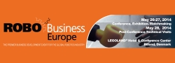 Myria Research Joins RoboBusiness Europe as Analyst Co-Sponsor