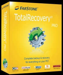 FarStone Announces an Easy-to-Use Backup Solution for OEM