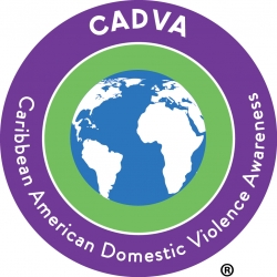 CADVA Honoring U.S. Ambassador to the Cooperative Republic of Guyana - D. Brent Hardt
