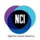 Nightlife Publishing LLC