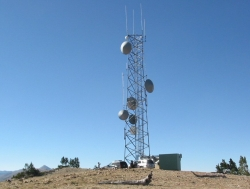 Utility Companies Utilize Microwave Antenna System Training for More Effective Microwave Radio Installs
