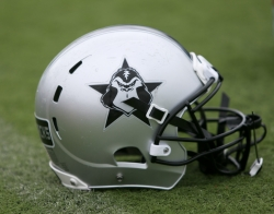 Star City Select Announces Expansion of Its Football Program
