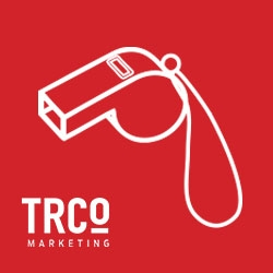 TRCo Marketing Proposes Sports Lesson Reward Promotions to Top US Brands