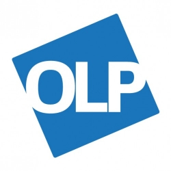 OLP Announces New Litigation Support Certification Exam