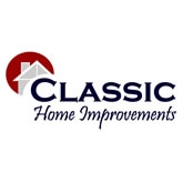 Inaugural Fundraising Campaign Announced by Classic Home Improvements to Support San Diego's Habitat for Humanity