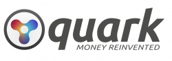 Quark Digital Money Partners with Shaq-Fu: A Legend Reborn and Moolah Digital Currency Payment Company