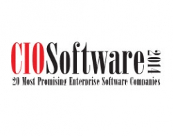 Capriza Named One of 20 Most Promising Enterprise Software Companies by CIOReview