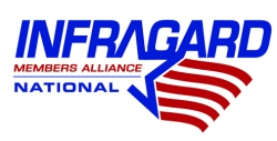 InfraGard National Members Alliance Announces New Appointments to the Board of Directors