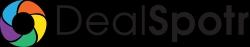 DealSpotr.com is Declaring War on Bad Promo Code Websites