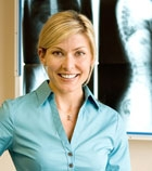 Dublin, OH Chiropractor Provides Health and Wellness Seminars to Local Businesses