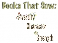 Empower and Uplift Your Child Dr. Vasquez's Chapter Books Encourage Healthy Self-Identity in Your Child
