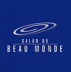 Hair stylist offers new highlighting technique for summer for A beau monde salon