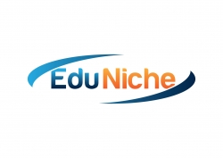 EDU Niche Unveils Interactive Website for Online English Tutoring at Affordable Rates