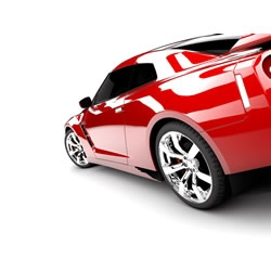 Insure Your Motor Offers Performance Insurance to Fast Car Enthusiasts