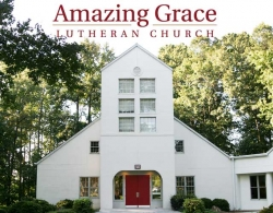 Amazing Grace Lutheran Helping Imprisoned Women Return to Society