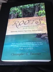 Xulon Press Spring 2014 Book Release Catalog Offers