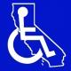 California Access Consultants