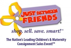 Somerset/Middlesex JBF is Hosting Its Community Children�s Consignment Sales Event on May 29-June 1