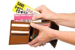 Game of Trust: Shopyourworld.com's Take on Customer Loyalty Programs