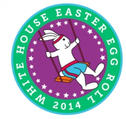 Rhode Island Magician to Perform at the 2014 White House Easter Egg Roll - for the Third Time