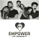 ETC (Empower the Community) Youth Group