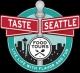 Taste Seattle Food Tours