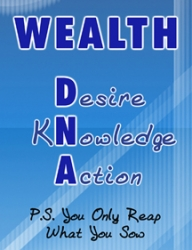Wealth DNA Radio Show Discusses MyRA's and GRA's vs IRA's and 401(k) plans with Teresa Ghilarducci, PhD on April 28, 2014 at 9:00 AM PDT