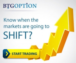 BTG Option Launches Its Brand-New Trading Platform