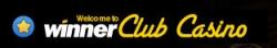 Winner Club Unveils First Deposit Bonus to Its Customers