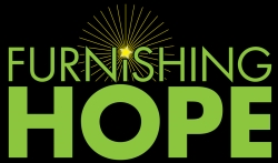 Furnishing Hope Program Helps Non-Profits Raise Thousands – with a Potential of Much More