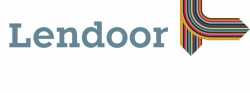 Lendoor, Inc. Partners with BancBox