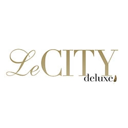 Le CITY Deluxe USA Celebrates Its 1 Year Anniversary