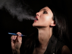 Reaction to FDA Proposed E-cigarette Regulation by Matrix Distributors Inc