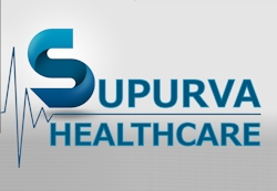 Hood Global Investment Holdings Provides Equity Investment in Newly Formed Supurva Healthcare Group