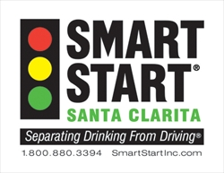 Smart Start of California Opening New Location in Santa Clarita